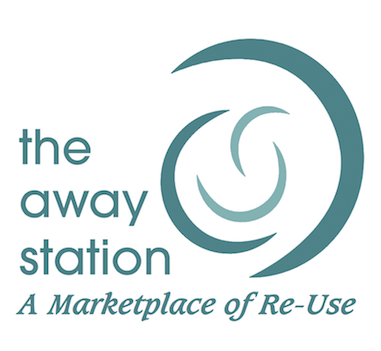 The Away Station