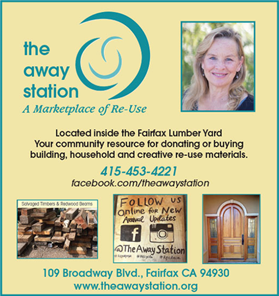 Ad The Away Station -2