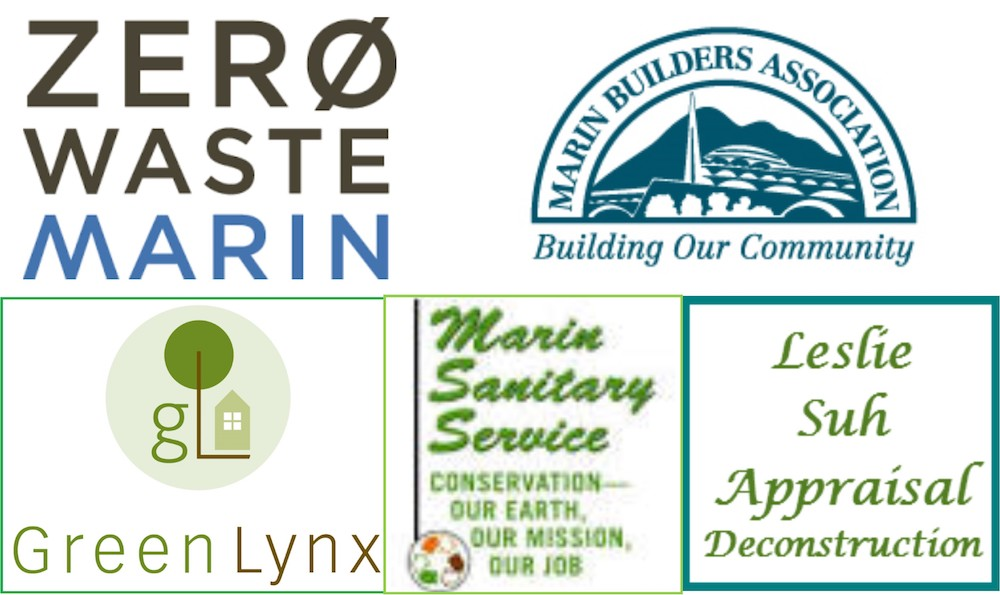 Website Partners Zero Waste Logos